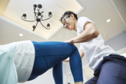 ◆名古屋開催◆12/16(日)PHIピラティスマットインストラクター養成コース体験会