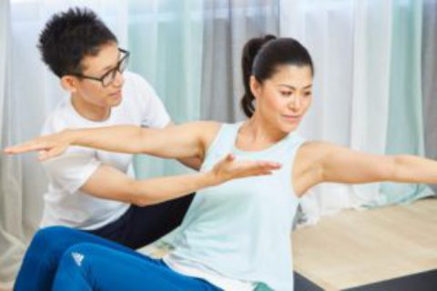 ◆金沢開催◆3/21(水・祝)PHIピラティス体験会