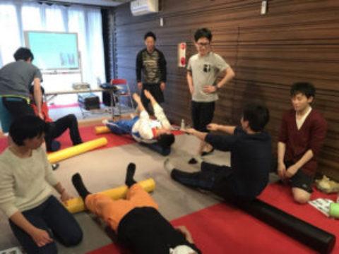 今年も東京で開催! 翌日から即活用できる評価・修正勉強会『 大岩塾 』