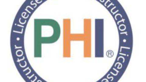 ◆名古屋開催◆PHIピラティスマットインストラクター養成コース