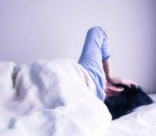 自律神経の乱れは実は腸の乱れ?