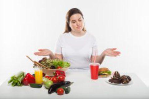 栄養は意識しても、吸収する場所まで意識されていますか?