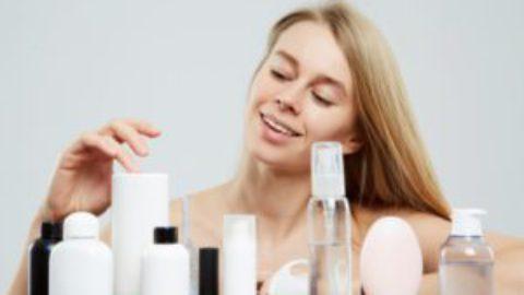 肌を綺麗にしたいなら化粧品だけではなく腸にも意識を!!