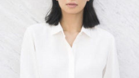 榮倉奈々さんも腸活宣言!